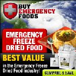 150-hurricane-animated-Emegency-Food