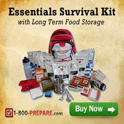 First Aid Kit 250